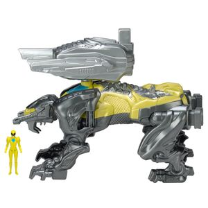 Zord-de-Batalha-Power-Rangers-Sabertooth---Sunny