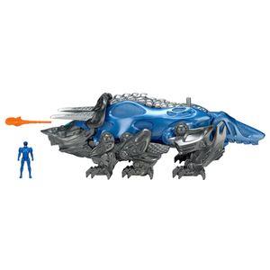 Zord-de-Batalha-Power-Rangers-Triceratops---Sunny