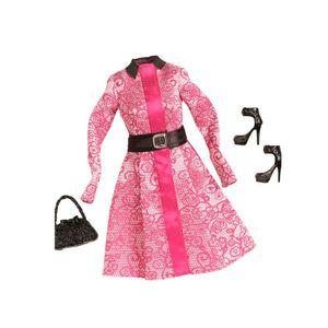 Barbie-Fabrica-de-Roupas-e-Acessorios-Sortidos---Mattel