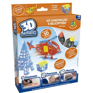 3D-Magic-Refil-Mega-Kit-Construcao-e-Helicoptero---DTC