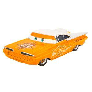 Carros-Viagem-de-Estrada-Ramane---Mattel