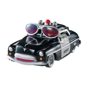 Carros-Viagem-de-Estrada-Sheriff---Mattel