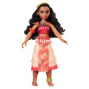 Princesas-Disney-Moana-Musical---Hasbro