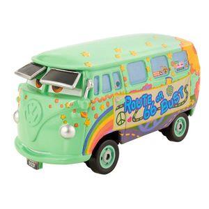Carros-Viagem-de-Estrada-Fillmore---Mattel
