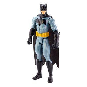 Batman-Boneco-30cm-Batman---Mattel