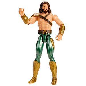 Batman-Boneco-30cm-Aquaman---Mattel