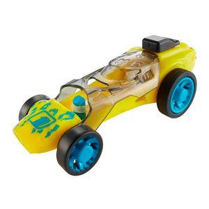 Hot-Wheels-Speed-Winders-Carrinhos-Dune-Twist---Mattel