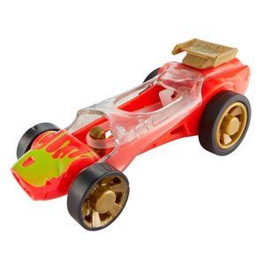 Hot-Wheels-Speed-Winders-Carrinhos-Band-Attitude---Mattel