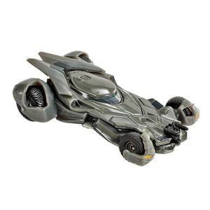 Hot-Wheels-DC-Batman-VS-Superman---Mattel
