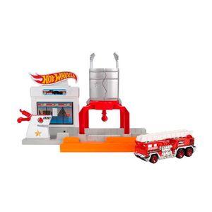 Hot-Wheels-Conjunto-Explosao-de-Fogo---Mattel