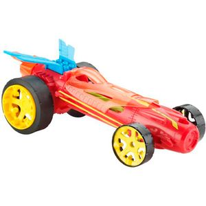 Hot-WheelsSpeed-Winders-Carro-Giro-Veloz-Vermelho---Mattel