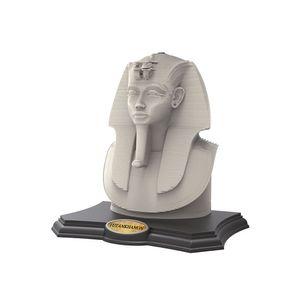 Quebra-Cabeca-Escultura-3D-Tutancamon---Grow-