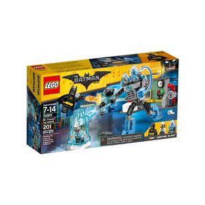 Lego-70901-Ataque-de-Gelo-do-Senhor-Frio---Lego