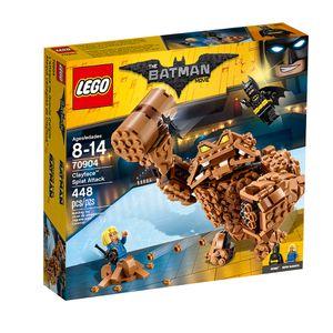 Lego-70904-O-Ataque-de-Lama-do-Cara-de-Barro---Lego