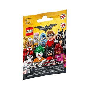 Lego-71017-Minifiguras-Sortidos-Lego-Batman-O-Filme---LEGO