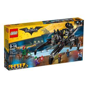 Lego-70908-O-Scuttler---LEGO