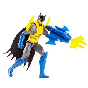 Batman-com-Acessorio---Mattel
