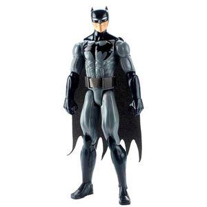 Boneco-Batman---Mattel-