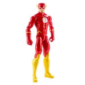 Boneco-Liga-da-Justica-Flash---Mattel