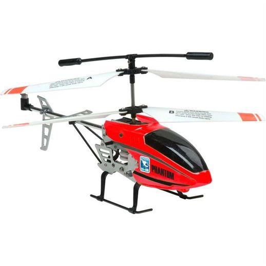 Helicoptero-Phantom-Vermelho---Candide