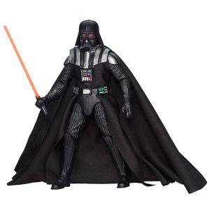 Boneco-Darth-Vader-Star-Wars-Black-Series---Hasbro