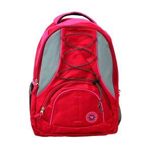 Mochila-Backpacks-Vermelha---Clio-Style