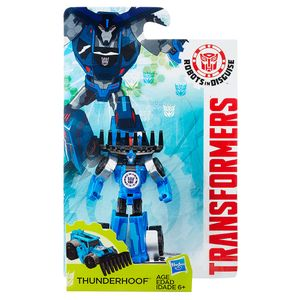 Boneco-Transformers-Rid-Legion-Thunderhoof---Hasbro