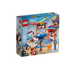 Lego-41235-Super-Hero-Girls-O-Quarto-da-Mulher-Maravilha---LEGO