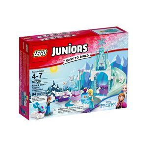 Lego-Juniors-10706-O-Patio-de-Recreio-Gelado-de-Anna-e-Elsa---Lego