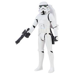 Boneco-Star-Wars-Stormtrooper-Interactech---Hasbro