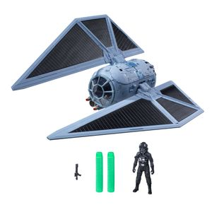Nave-Star-Wars-Tie-Striker---Hasbro