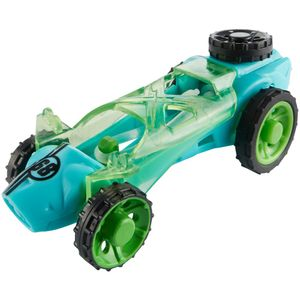 Hot-Wheels-Speed-Winders-Carro-Rubber-Burner---Mattel