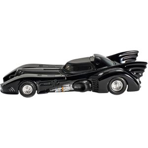 Hot-Wheels-DC-Batman---Mattel