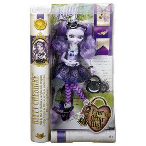 Boneca-Ever-After-High-Royal-Rebels-Filha-do-Gato-Risonho---Mattel