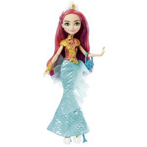 Boneca-Ever-After-High-Royal-Rebels-Filha-da-Pequena-Sereia---Mattel