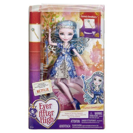 Boneca-Ever-After-High-Royal-Rebels-Filha-da-Fada-Madrinha---Mattel