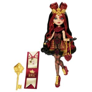 Boneca-Ever-After-High-Royal-Rebels-Filha-da-Rainha-de-Copas---Mattel