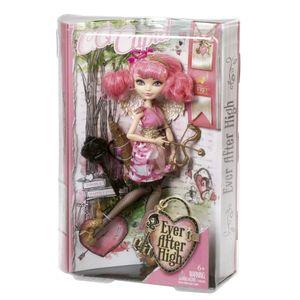 Boneca-Ever-After-High-Royal-Rebels-Filha-de-Eros---Mattel