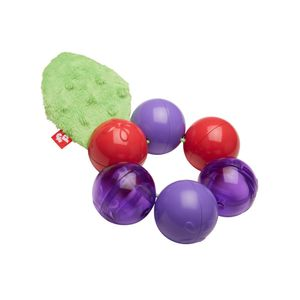 Fisher-Price-Uvas-Divertidas---Mattel