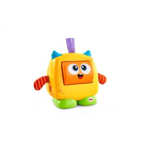 Fisher-Price-Monstro-Carinha-Surpresa---Mattel