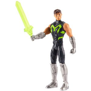 Max-Steel-Figuras-15cm-Turbo-Sword---Mattel