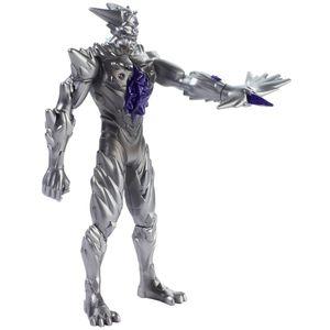 Max-Steel-Figuras-15cm-Terror-Spike---Mattel