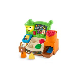 Fisher-Price-Mercado-Aprender-e-Brincar---Mattel