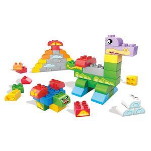 Fisher-Price-Balde-Vermelho-Criando-Historias-com-60-pecas---Mattel