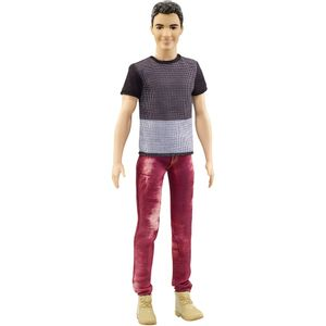 Fashionistas-Ken-Color-Blocked-Cool---Mattel