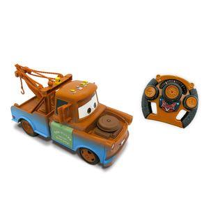Carro-Controle-Remoto-7-Funcoes-Mate-Carros---Toyng