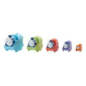 Thomas-e-seus-Amigos-Trenzinhos-de-Encaixar---Mattel
