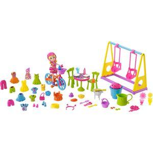 Polly-Diversao-no-Jardim---Mattel
