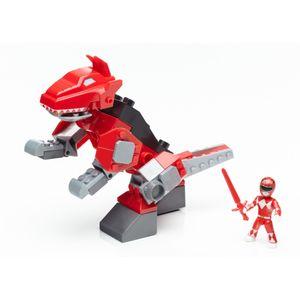 Power-Ranger-Dinozords-T-Rex---Mattel