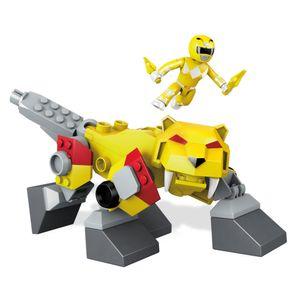 Power-Ranger-Dinozords-Dente-de-Sabre---Mattel